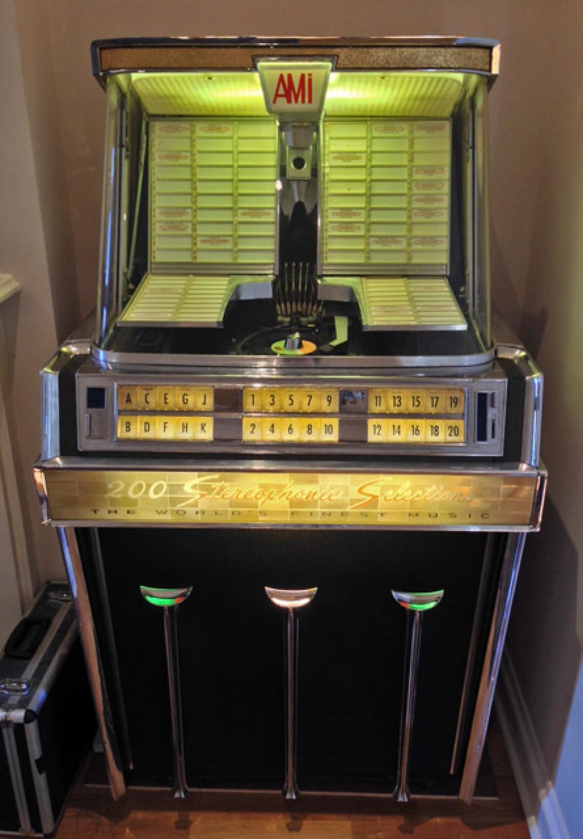 K200 East Dulwich