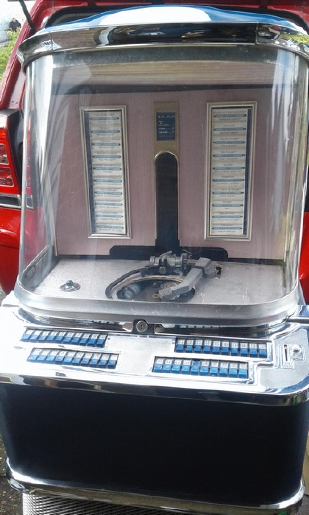 Super 40 1768 Frimley Pre Restoration