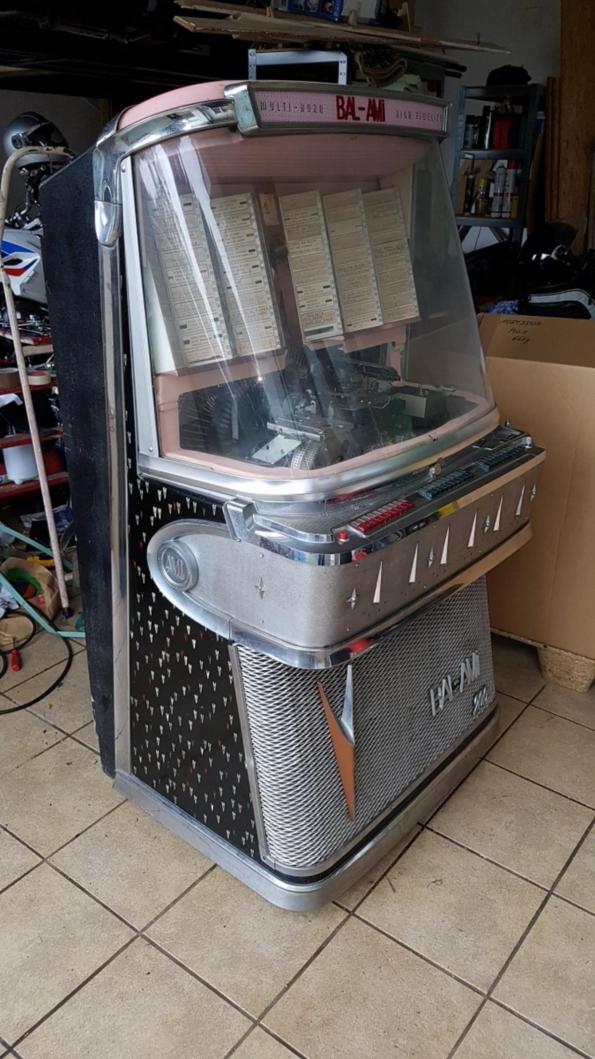 I200E 1005 Saarbr Cken Germany