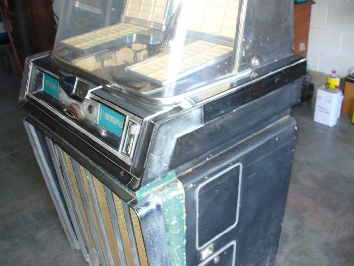 J200 1286 Steeple Bumpstead UK