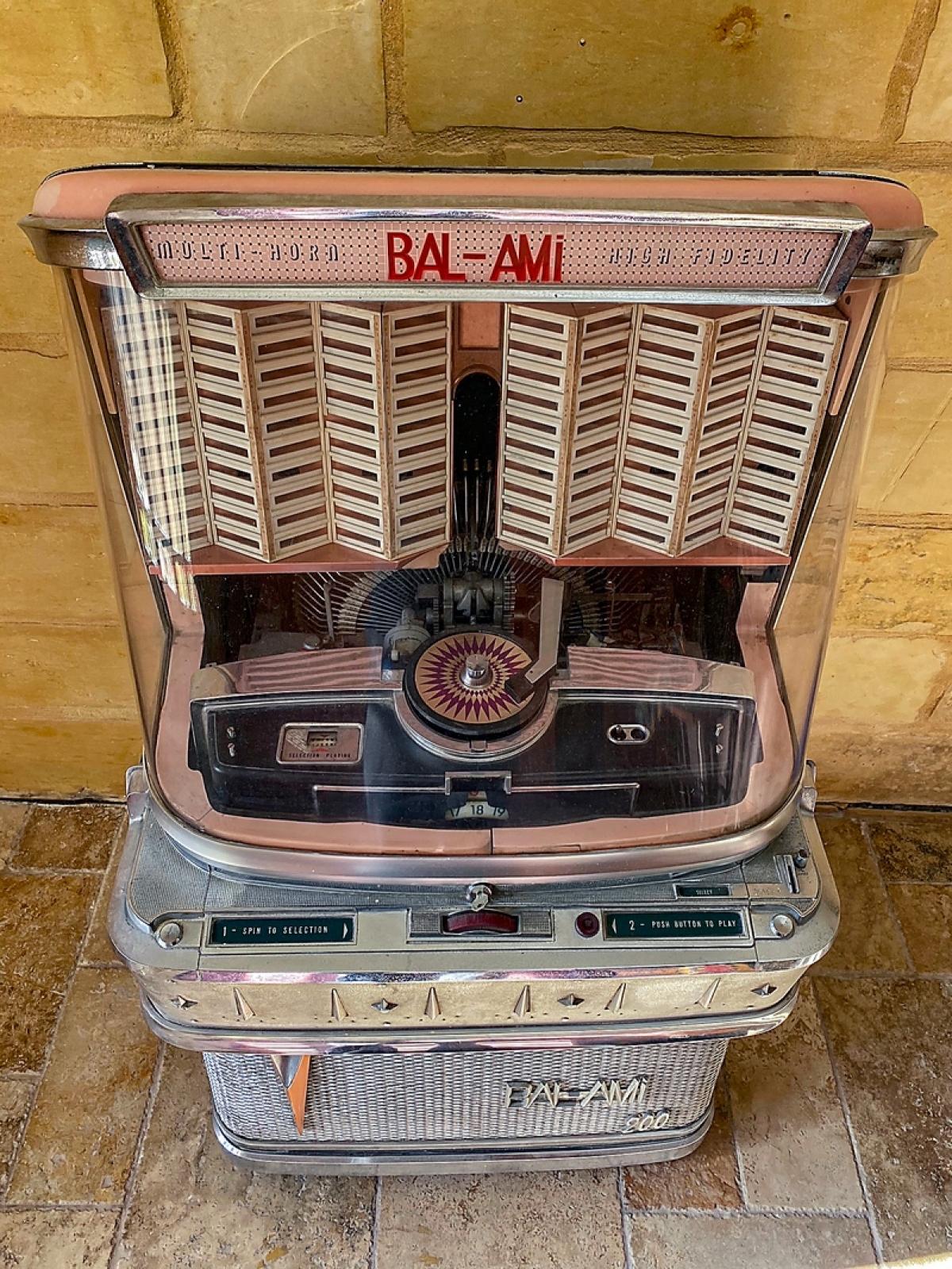 I200M 1352 Malta